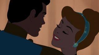 ディズニーのあの名作がMovieNEXで登場! 永遠のラブストーリーはここから始まった。 幅広い世代から愛され続ける『シンデレラ』は、1950年2月1...