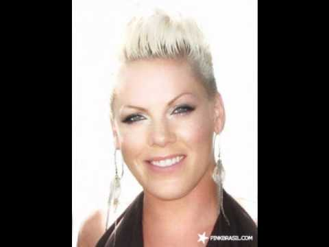 P!nk - Crash & Burn NEW SONG 2006