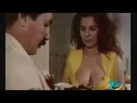 Ferdi Tayfur Bu Şehrin Geceleri vesves Filmi 1989