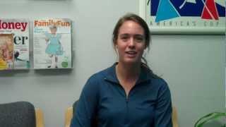 LASIK with Orange County's Best LASIK Surgeon