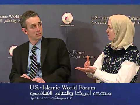 2011 Roundtable: The Challenges and Opportunities of the American Muslim Community