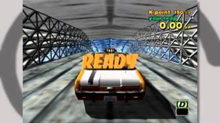 Quick Look Throwback: Crazy Taxi (Video Game Video Review)