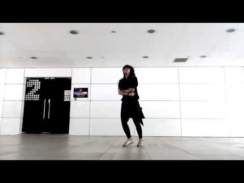 [DANCE COVER] EXO - GROWL DANCE BREAK REMIX
