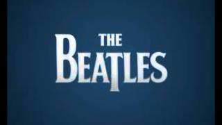 The Beatles Dizzy Miss Lizzy Live Remastered