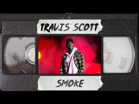 Travis Scott x A$AP Ferg -