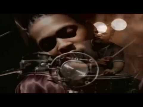 Spanish Joint - D'angelo  ( Video )