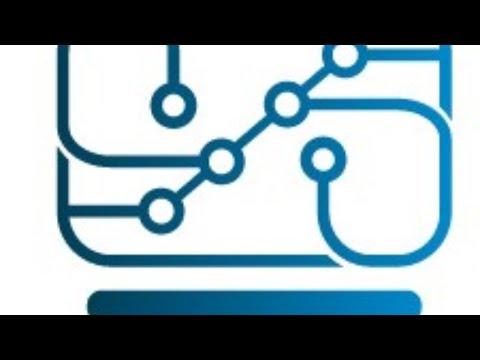 Capacitación Trámite Electrónico SGT - Dir Admin
