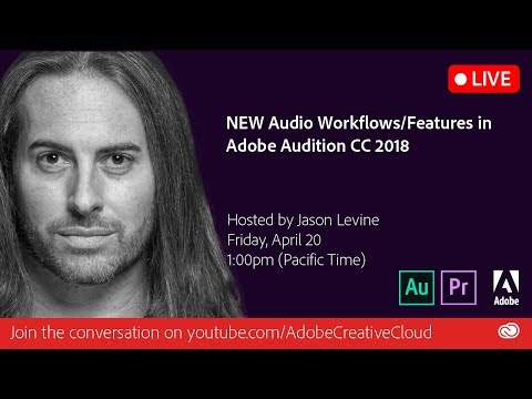 workflow download youtube audio video