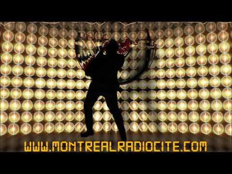 www.montrealradiocite.com