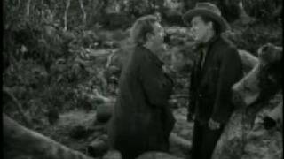 Of Mice and Men - 1939 Classic - Ending