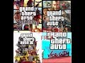 How to download Any GTA game for free torrent and direct