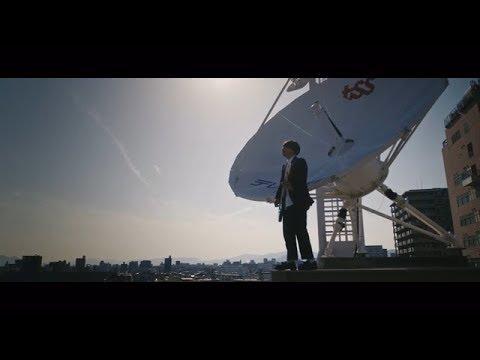ゆるふわリムーブ『明日を鳴らせ』Music Video / TSS全力応援キャンペーンテーマソング