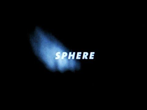 Sphere (1998) | OPENING TITLES (HD)