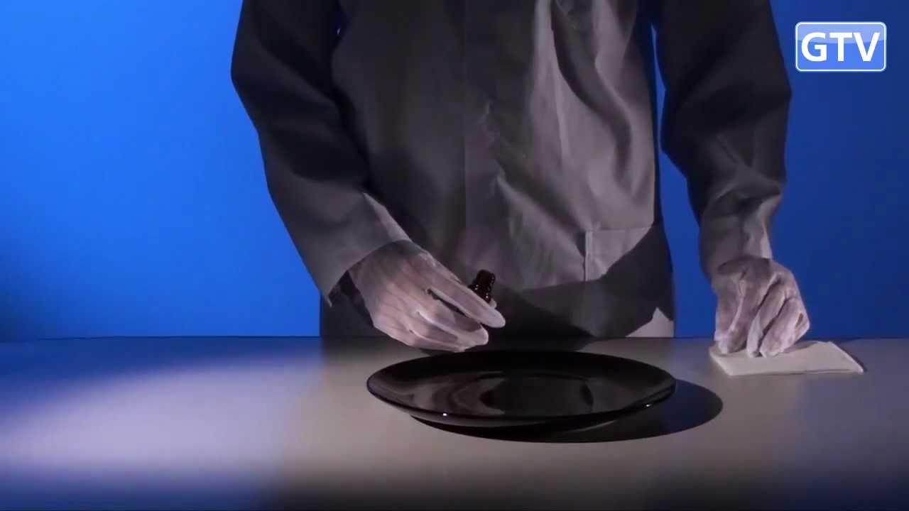 Стартовый набор Декоративного хромирования - YouTube