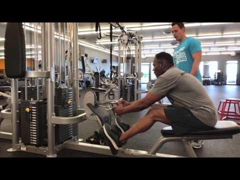exercise-for-men-over-50---strength-training-upper-body-day