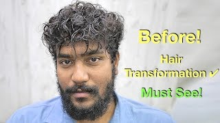 Hair Hacks 2019! Hair Transformation | Your Wish Granted