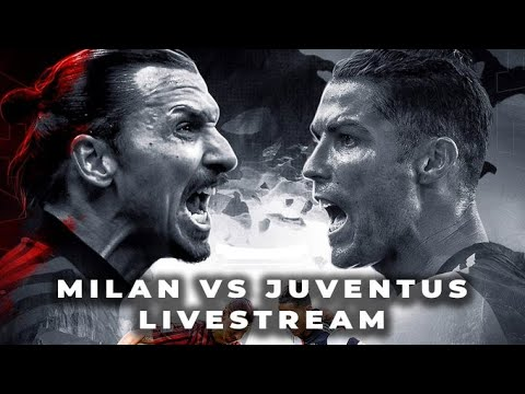 AC Milan vs. Juventus: Live stream, start time, how to watch Italian ...
