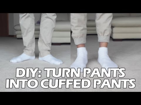 "diy:-turn-pants-into-""jogger""-style-cuffed-pants"