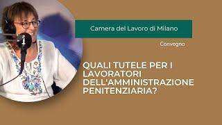 Cultura cambiamento sicurezza lavoro Convegno Milano 28 5 15