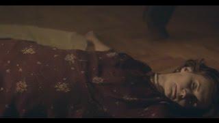 Дамская ловушка (HD) - Вещдок - Интер