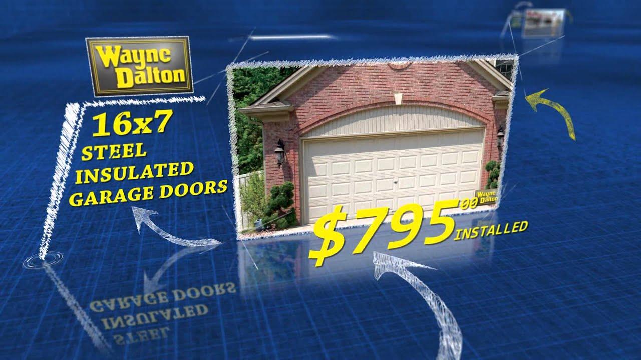 Action Door And Window Garage