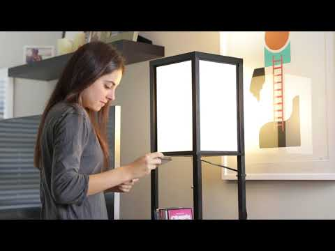 maxwell-shelf-led-floor-standing-lamp-display-storage-asian-style-accent-light