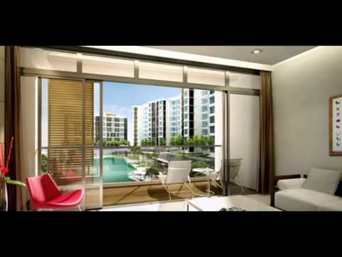 Penang Upmarket Luxury Property. Top property in Penang