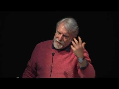 Paolo Crepet parla del bullismo scolastico