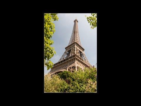 01 France 14 Paris