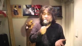 1988 Keisuke Kuwata 何年たってもいい曲だ.