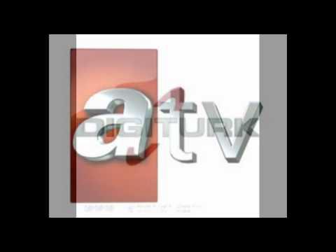 Forex online tv indir