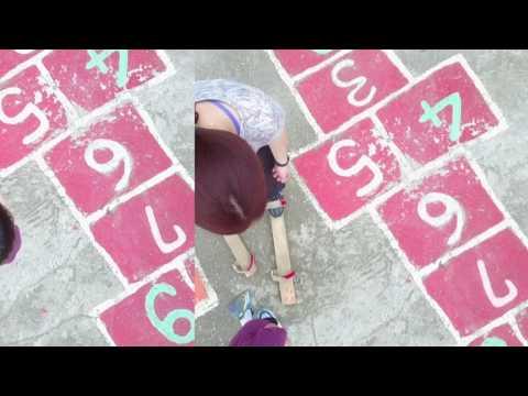 DJI Mavic Pro Exploring TaiChung