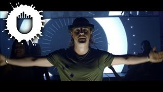 Watch Axwell Center Of The Universe Ft Magnus Carlsson video