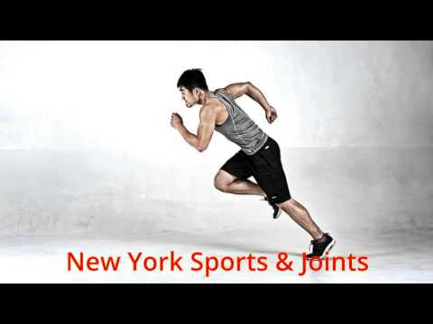 Queens Orthopedic | New York Sports & Joints