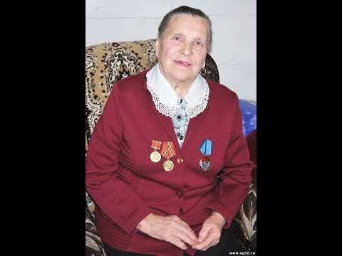 Юбилейная медаль За доблестный труд (За воинскую доблесть).
