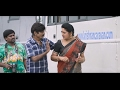 Goundamani and Sana Funny Wife and Husband Comedy Scenes 2 from Enakku Veru Engum Kilaigal Kidayathu