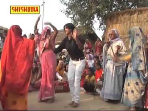 Bahujan samaj party song  बहन हमारी भारत  कि  शान है   YouTube 360p