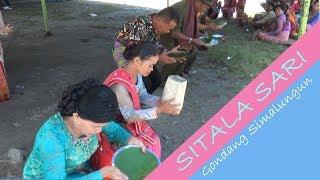 Gondang Simalungun | Manomunomu Hula-hula | SITALASARI | ELVA GROUP