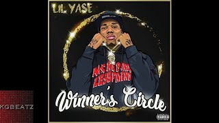 lil-yase-ft-lil-pete---bang-bros-prod-by-rayonealforever-new-2018