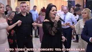 Descarca Revelion cu Ancuta Vajaica si Gabi Pirnau Colaj Hore si Sarbe 2020