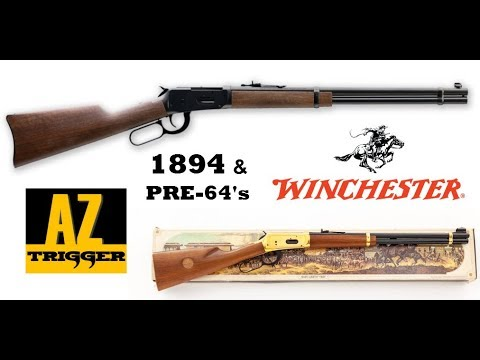 gun serial number lookup online winchester