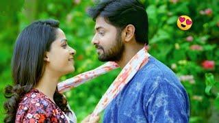 Bangla Download Emotional Video Love Status Whatsapp