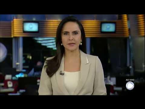 Sérgio Moro determina abertura de inquérito contra ex-governador Beto Richa