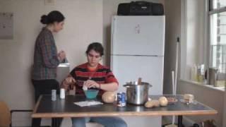 Lenape Language Lesson 17