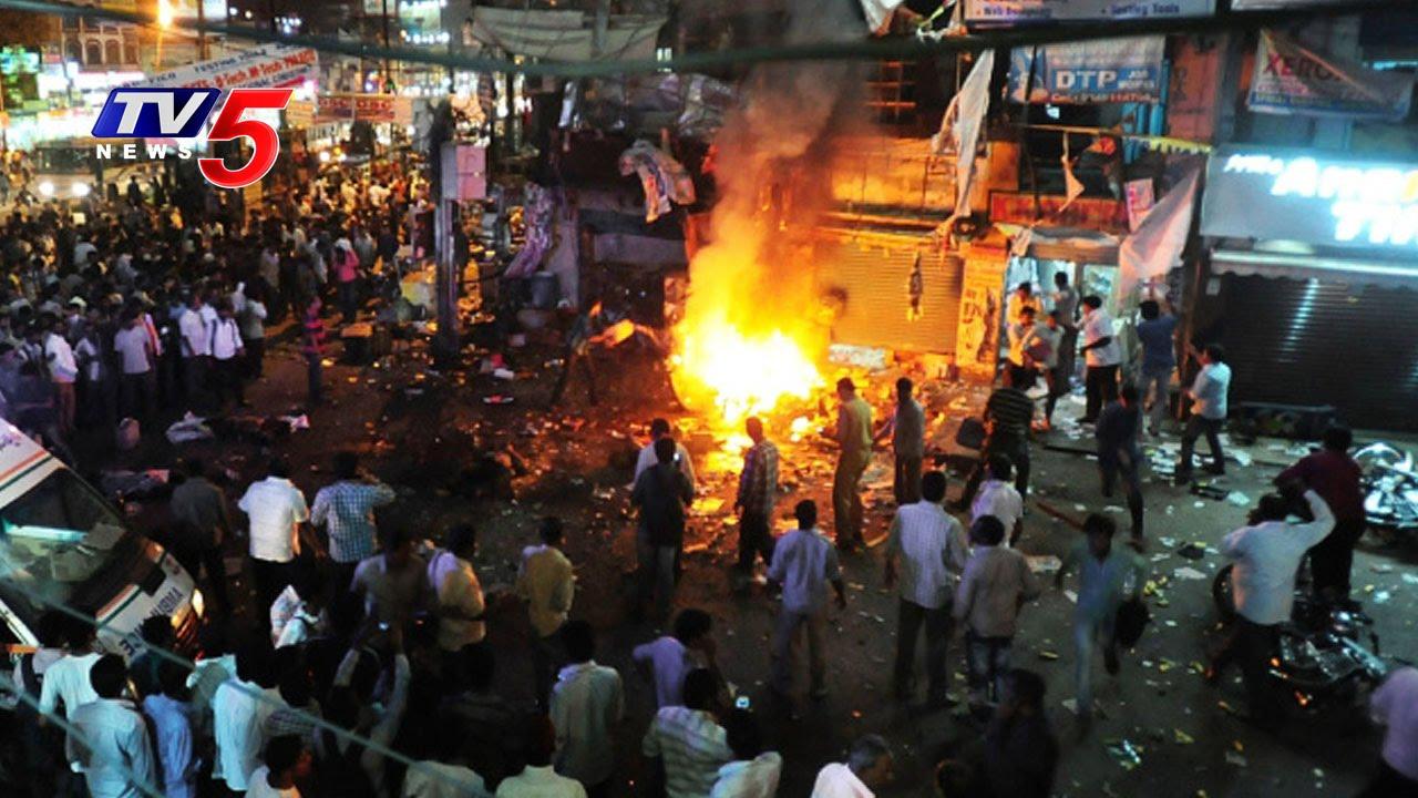 3 years for dilsukhnagar bomb blast