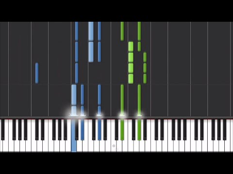 ellie-goulding---love-me-like-you-do-(50-shades-of-grey)-piano-tutorial