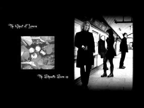 Download The Ghost of Lemora - Lady Lemora