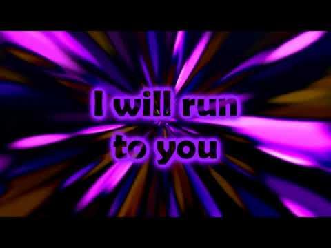 Nikelodeon - Till The End [Lyrics on screen]