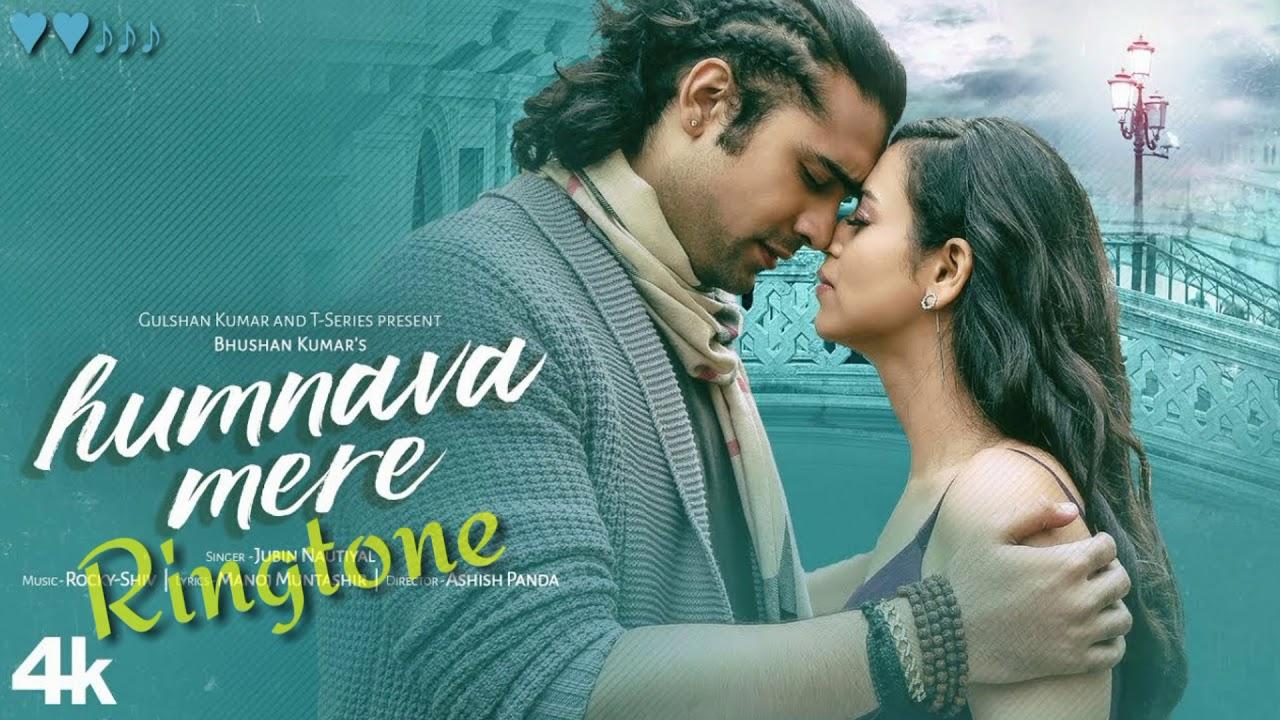Humnawa mp3 download song.