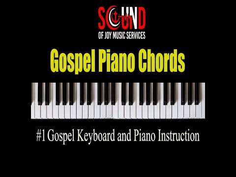 Sam's Ab Shout